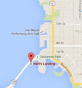 Harts_Landing_Map