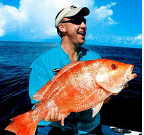 red_fish_caught